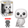 """Funko POP Movies: Harry Potter - 10"""" Hedwig"""