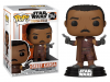 Funko POP TV: SW The Mandalorian - Greef Karga