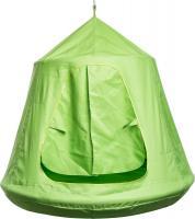 Birdy Tent green