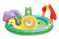 Bazén Play & Grow