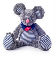 Ticky mouse, large 40cm