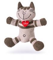 Cat Angelique puppet