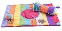 Niny baby sets (activity playgym)