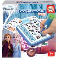 Conector Junior - Frozen II