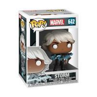 Funko POP Marvel: X-Men 20th S1 - Storm