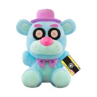 Funko Plush: FNAF Spring Colorway- Freddy (B