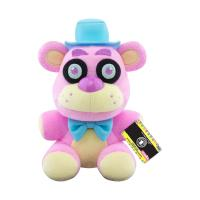 Funko Plush: FNAF Spring Colorway- Freddy (P