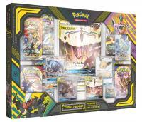 Pokémon TCG: TAG TEAM Powers Collection