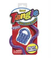 Tangle - Sparkle Bulk