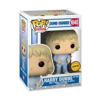 Funko POP Movies: Dumb & Dumber - Harry In Tux w/Chase
