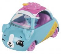 Shopkins Cutie Cars S1 W1 - single pack