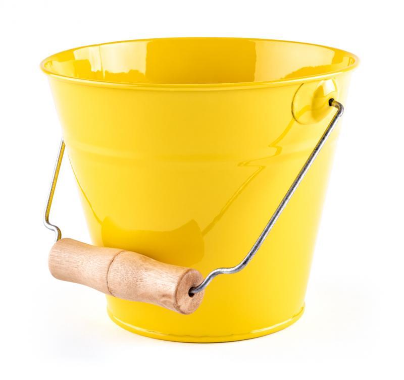 Dětský kbelík